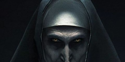 Face, Head, Eye, Fictional character, Darkness, Cg artwork, Fiction, Art,