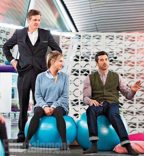Leg, Trousers, Comfort, Shirt, Coat, Outerwear, Sitting, Suit trousers, Suit, Blazer,