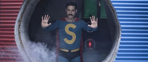 Superhero, Fictional character, Justice league, Photography, Games, Hero,