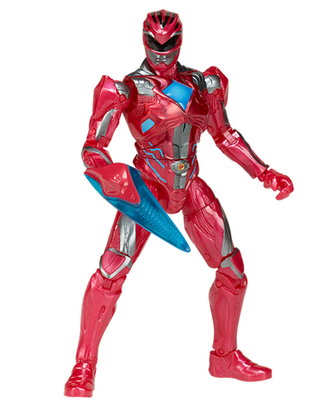 Red, Standing, Joint, Fictional character, Action figure, Toy, Carmine, Superhero, Muscle, Costume design,