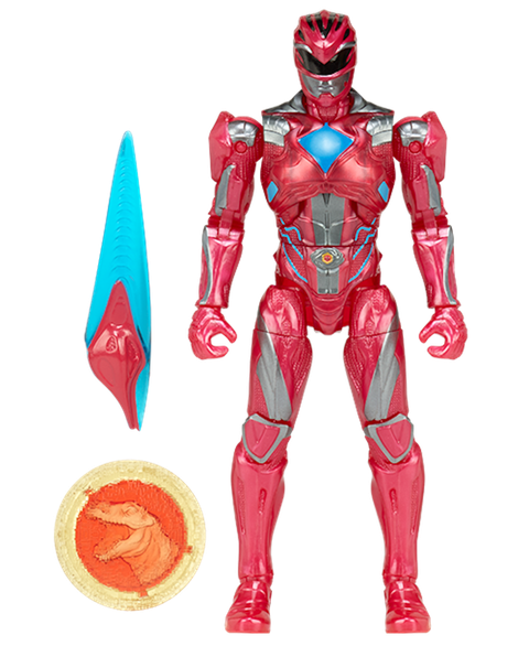 Red, Fictional character, Action figure, Carmine, Toy, Cone, Electric blue, Flag, Superhero, Machine,