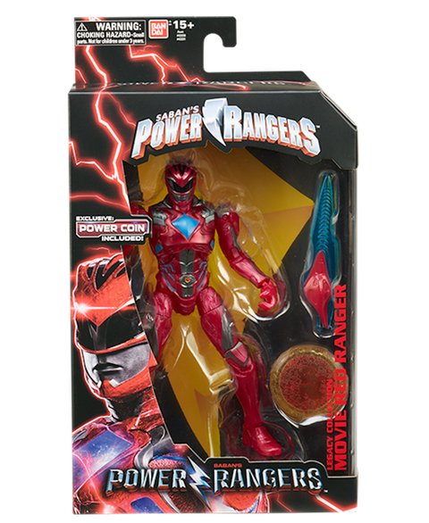 Fictional character, Box, Toy, Action figure, Packaging and labeling, Candy, Symbol,