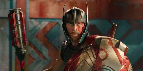 Superhero, Fictional character, Armour, Gladiator, Cuirass, Avengers,