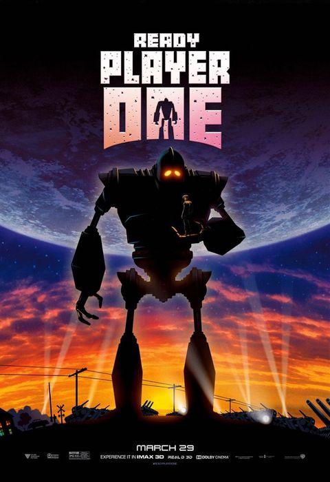 Poster, Fictional character, Fiction, Movie, Graphic design, Illustration, Superhero, Animation, Batman, Album cover,