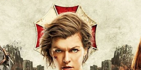 Face, Head, Nose, Mouth, Human body, Cg artwork, Poster, Action film, Fictional character, Animation,