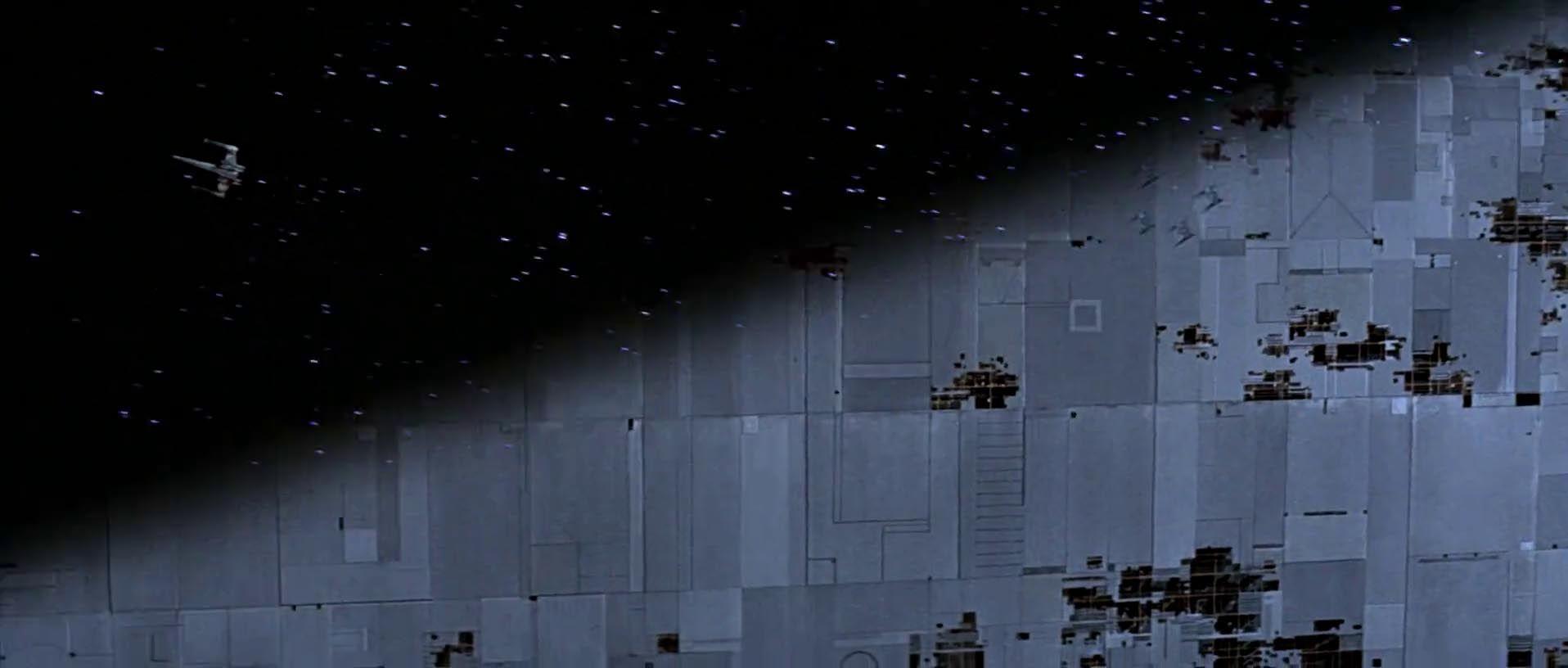 Rian Johnson desvela un nuevo detalle de 'Star Wars: Los últimos Jedi'