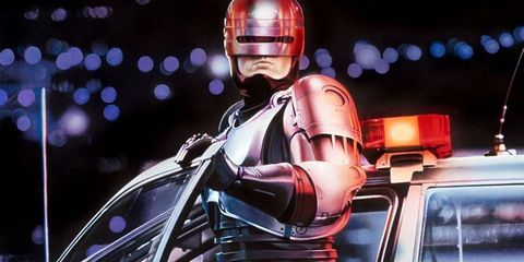 Fictional character, Helmet, Vehicle, Superhero, Car,