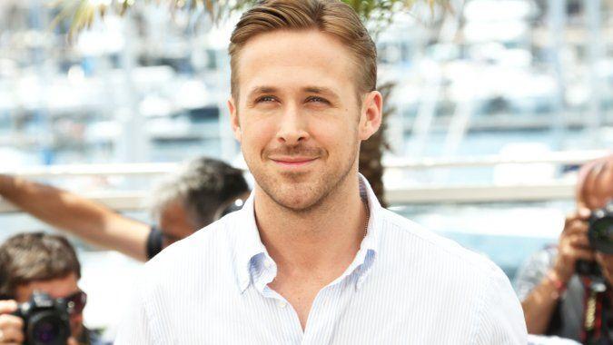 Ryan Gosling protagonizará 'Blade Runner 2' junto a Harrison Ford