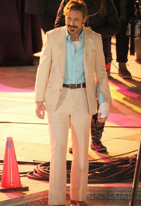 Leg, Trousers, Coat, Outerwear, Cone, Suit trousers, Blazer, Fashion, Stage, Fashion design,