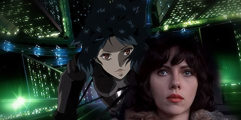 Hairstyle, Animation, Black hair, Anime, Cg artwork, Eyelash, Fictional character, Animated cartoon, Graphics, Eye liner,