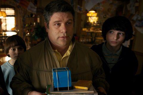 Sean Astin Opina Sobre La Adaptacion A Serie De El Senor De Los