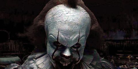 Fictional character, Batman, Pc game, Supervillain, Darkness, Fiction, Demon, Screenshot,