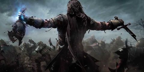 Fictional character, Cg artwork, Action-adventure game, Action film, Viking, Animation, Digital compositing, Fiction, Pc game, Battle,