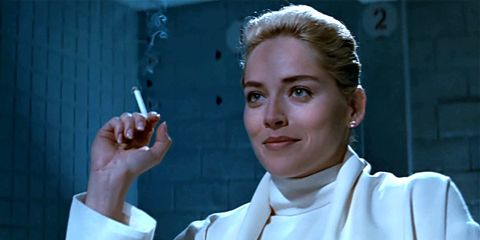 Chemist, Chemical engineer, Uniform, Princess Leia, Scientist,