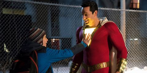 Superhero, Superman, Fictional character, Justice league, Scene, Hero, Flash,