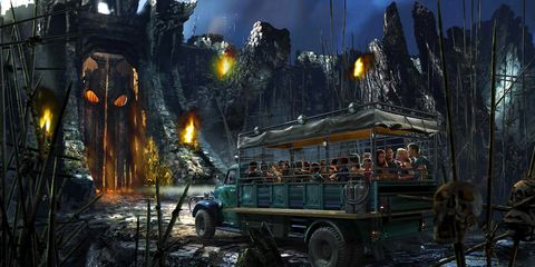 Wheel, Mode of transport, Working animal, Carriage, Commercial vehicle, Wagon, Adventure game, Classic, Pack animal, Tread,