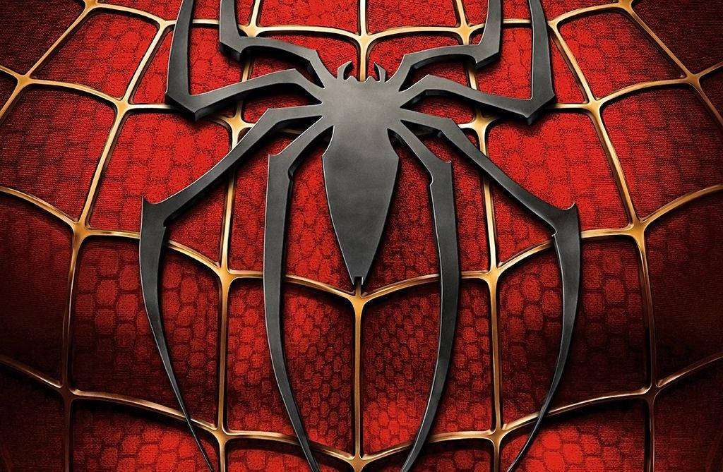 Resultado de imagen para hombre araña