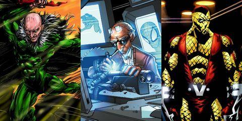 Fictional character, Animation, Hero, Fiction, Cartoon, Superhero, Animated cartoon, Cg artwork, Illustration, Costume,