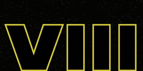 Yellow, Text, Line, Font, Space, Parallel, Graphics, Brand, Graphic design, Triangle,
