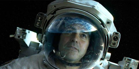 Astronaut, Personal protective equipment, Space, Machine, Helmet, Science, Aerospace engineering,