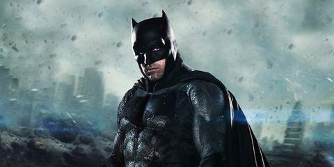 Fictional character, Batman, Superhero, Costume, Armour, Costume accessory, Movie, Justice league, Masque, Hero,