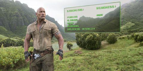 Highland, Adventure game, Hill, Grass, Hill station, Adaptation, Pc game, Screenshot, Grassland, Plant,