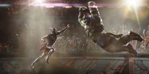 Fictional character, Screenshot, Cg artwork, Action figure, Superhero, Games,