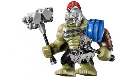 Technology, Fictional character, Personal protective equipment, Machine, Toy, Action figure, Armour, Robot, Figurine, Animation,
