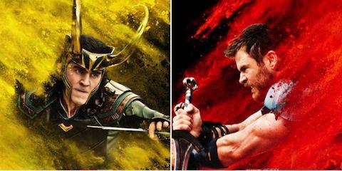 Fictional character, Superhero, Illustration, Cg artwork, Hero, Art, Graphic design, Fiction, Comics, Supervillain,