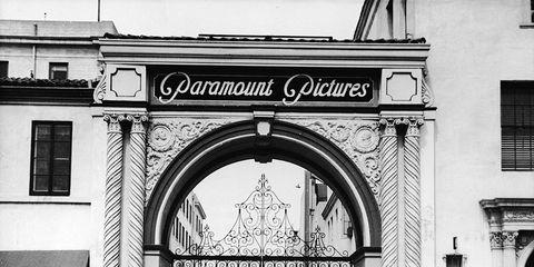 Arch, White, Architecture, Black-and-white, Building, Monochrome, Facade, Town, Monochrome photography, Arcade,