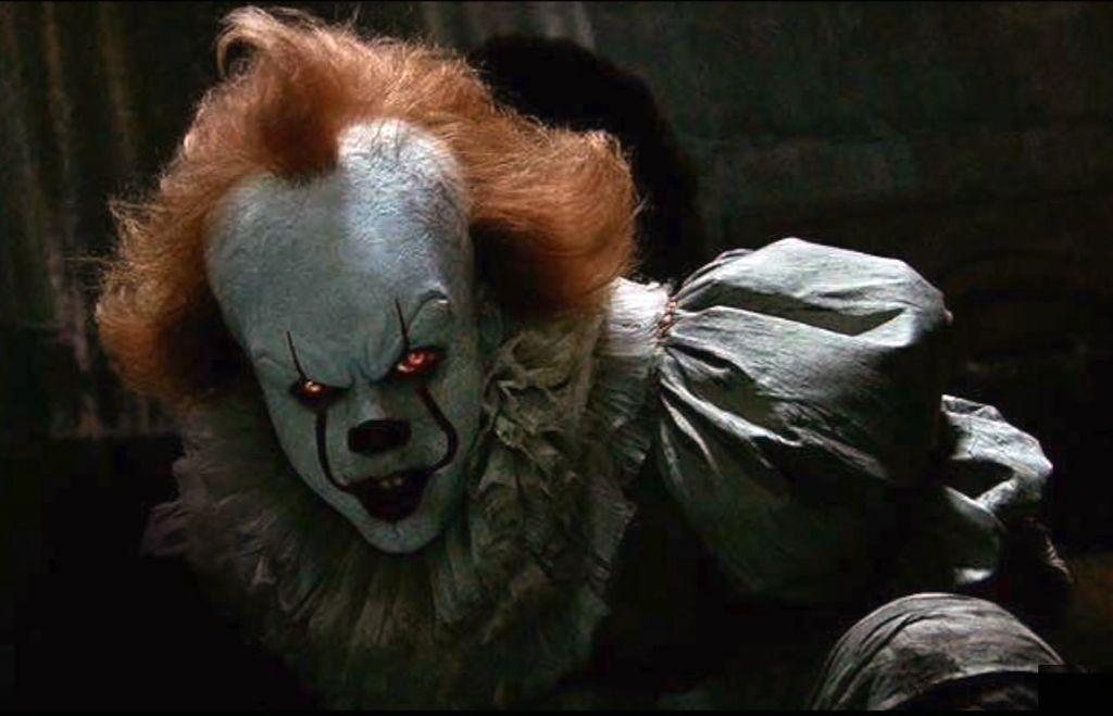 Así son todas las escenas eliminadas de 'IT' que podremos ver en casa