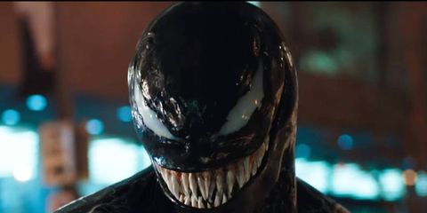Helmet, Fictional character, Mask, Personal protective equipment, Supervillain,