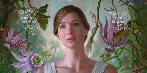 Beauty, Flower, Plant, Painting, Illustration, Butterfly, Fictional character, Watercolor paint, Art, Cg artwork,