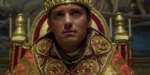 Headgear, Tradition, Brass, Armour, Costume accessory, Costume, Crown, Headpiece, Mythology,
