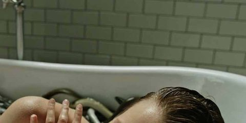 Fluid, Skin, Child, Comfort, Bathing, Toddler, Bathtub, Plumbing, Bathroom, Baby,