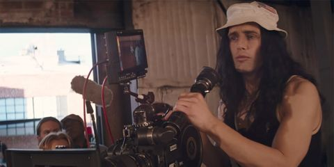 Cinematographer, Camera operator, Filmmaking, Videographer, Film crew, Film camera, Photography, Journalist, Cameras & optics, Television crew,