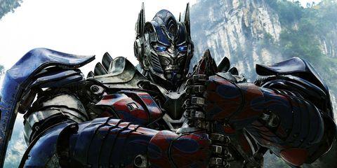Fictional character, Carmine, Cool, Machine, Armour, Hero, Games, Mecha, Robot, Pc game,