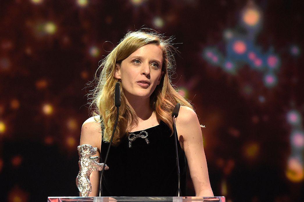 Tras firmar una de las películas del año, ¿cuál es 'El porvenir' de Mia Hansen-Løve ?