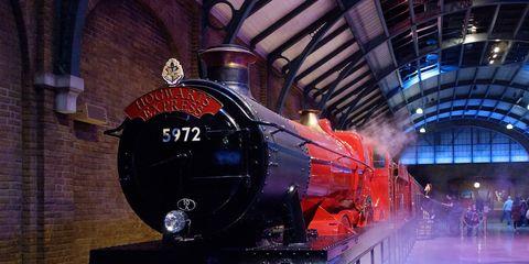Transport, Aerospace engineering, Vehicle, Locomotive, Space, Steam engine, Railway, Tourist attraction,