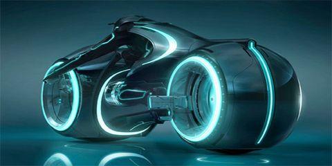 Automotive design, Light, Automotive lighting, Teal, Aqua, Technology, Turquoise, Metal, Still life photography, Cylinder,