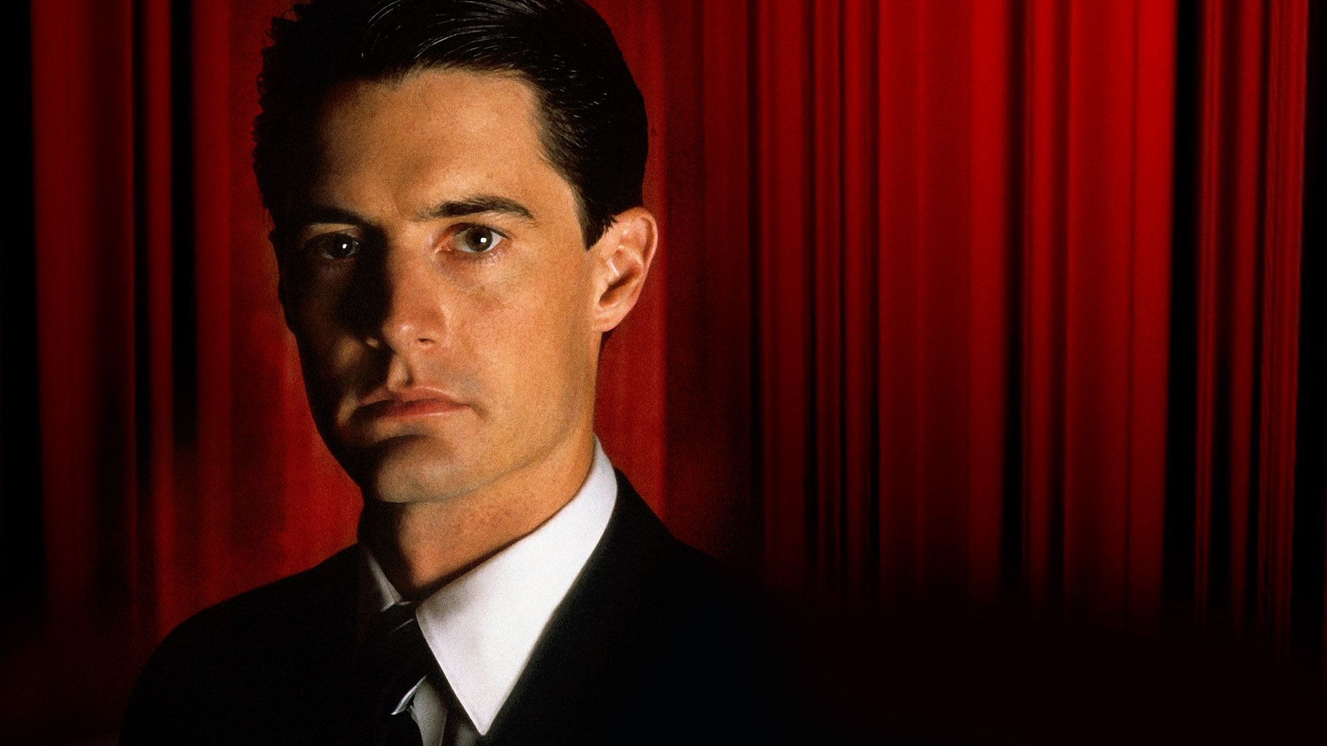 'Twin Peaks': David Lynch y Mark Frost quieren evitar los spoilers