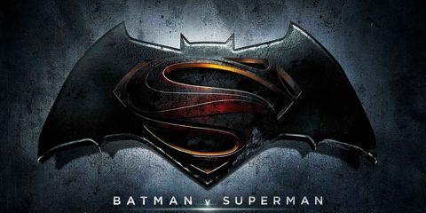 Batman, Superhero, Fictional character, Darkness, Font, Logo, Justice league, Symbol, Graphics, Masque,