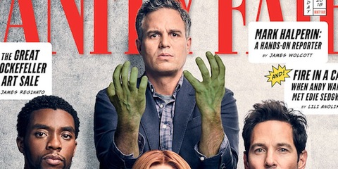 Movie, Magazine, Album cover, Poster, Action film, Publication, Hero, Fictional character,