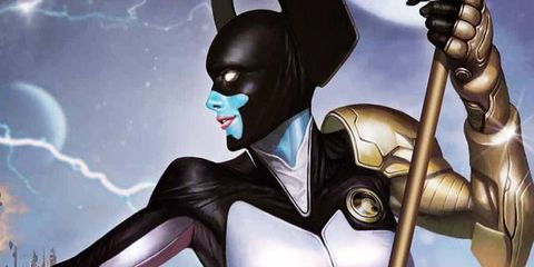Fictional character, Superhero, Cg artwork, Fiction, Batman, Illustration, Supervillain,