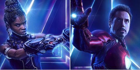 Superhero, Fictional character, Movie, Hero, Supervillain, Cg artwork, Scene, Action film, Electric blue,