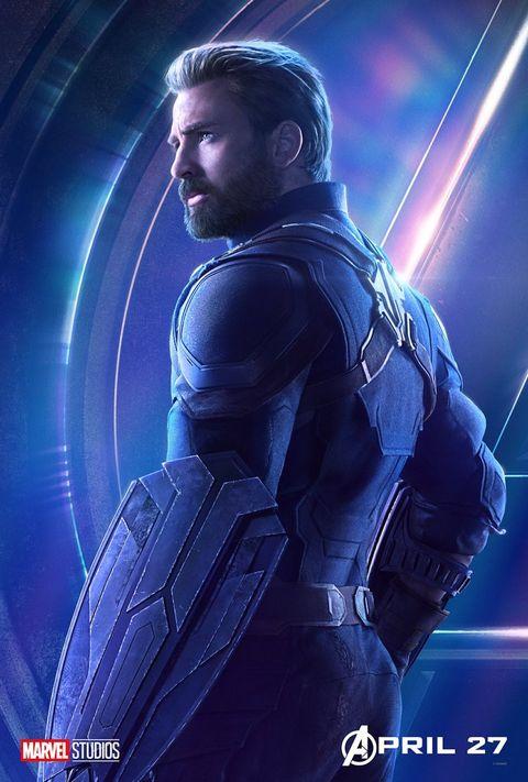 Fictional character, Cg artwork, Superhero, Space, Graphic design, Electric blue, Action figure, Movie,