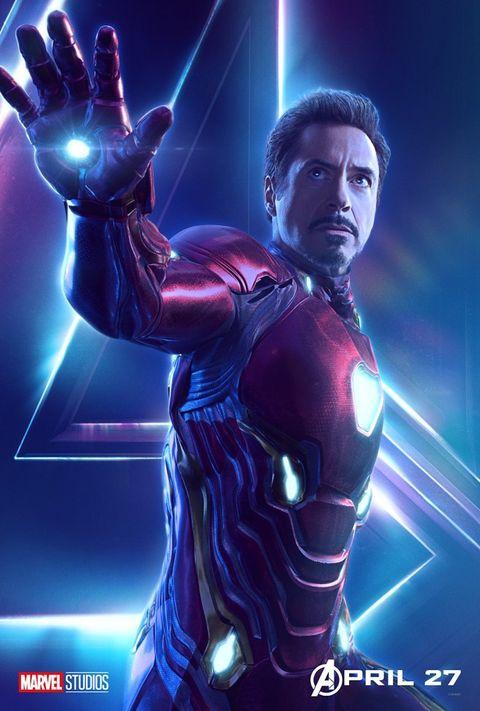 Superhero, Fictional character, Hero, Poster, Graphic design, Movie, Action film,