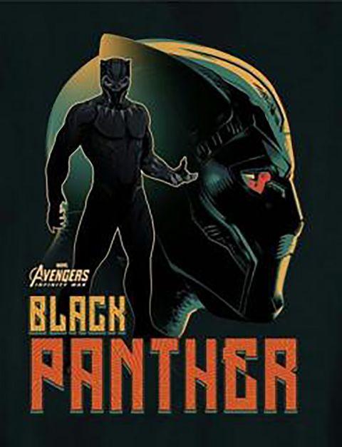 Poster, Hero, Fictional character, Movie, Superhero, Action film, Batman, T-shirt,