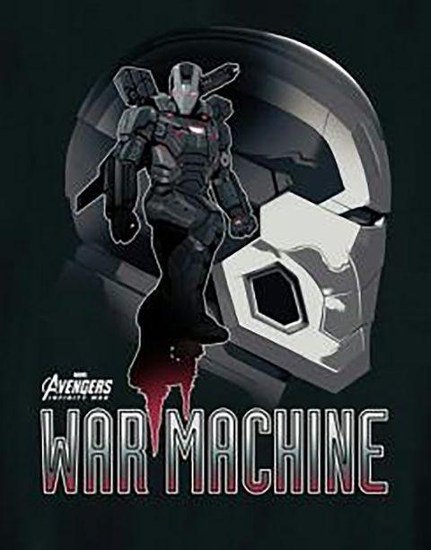 Fictional character, Poster, Outerwear, T-shirt, Superhero, Games, Hero, Logo, Graphic design,