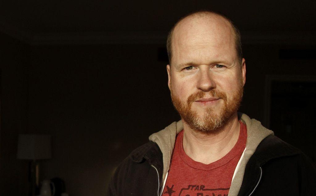 'Vengadores: La era de Ultrón': Joss Whedon deja Twitter y borra su cuenta